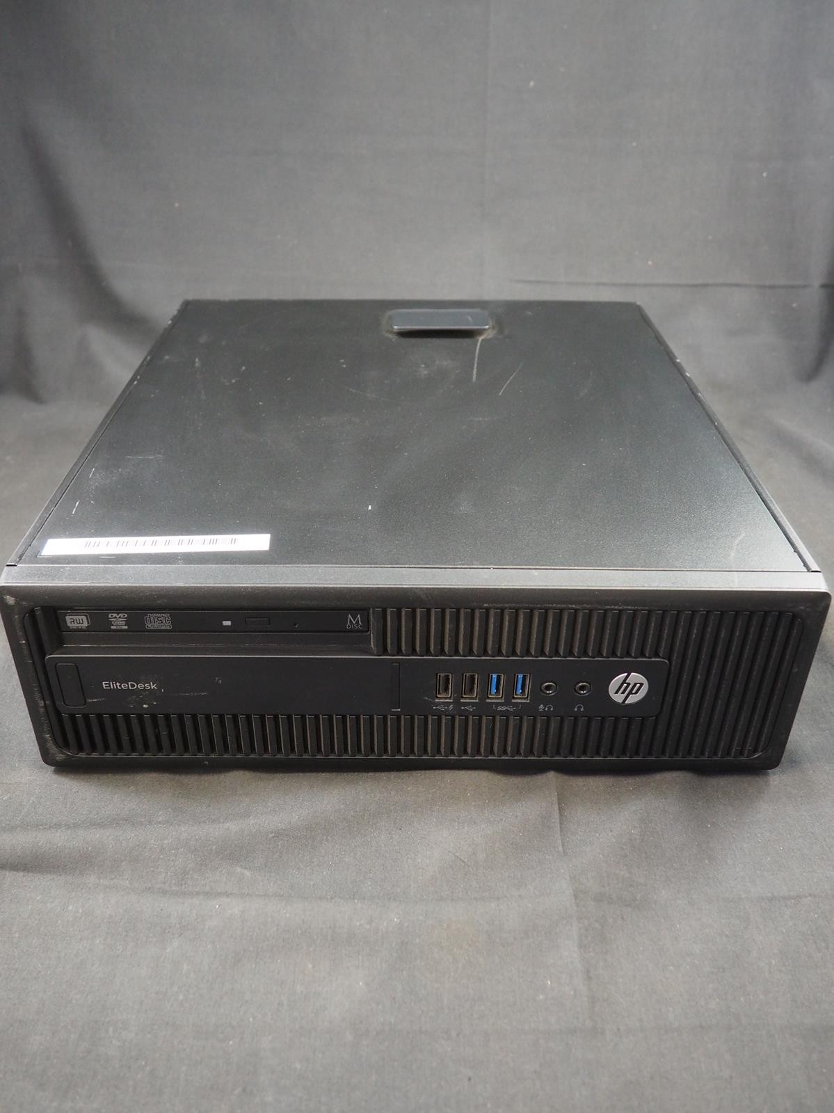 155-ELITEDESK_705_G2_SFF_10003_base