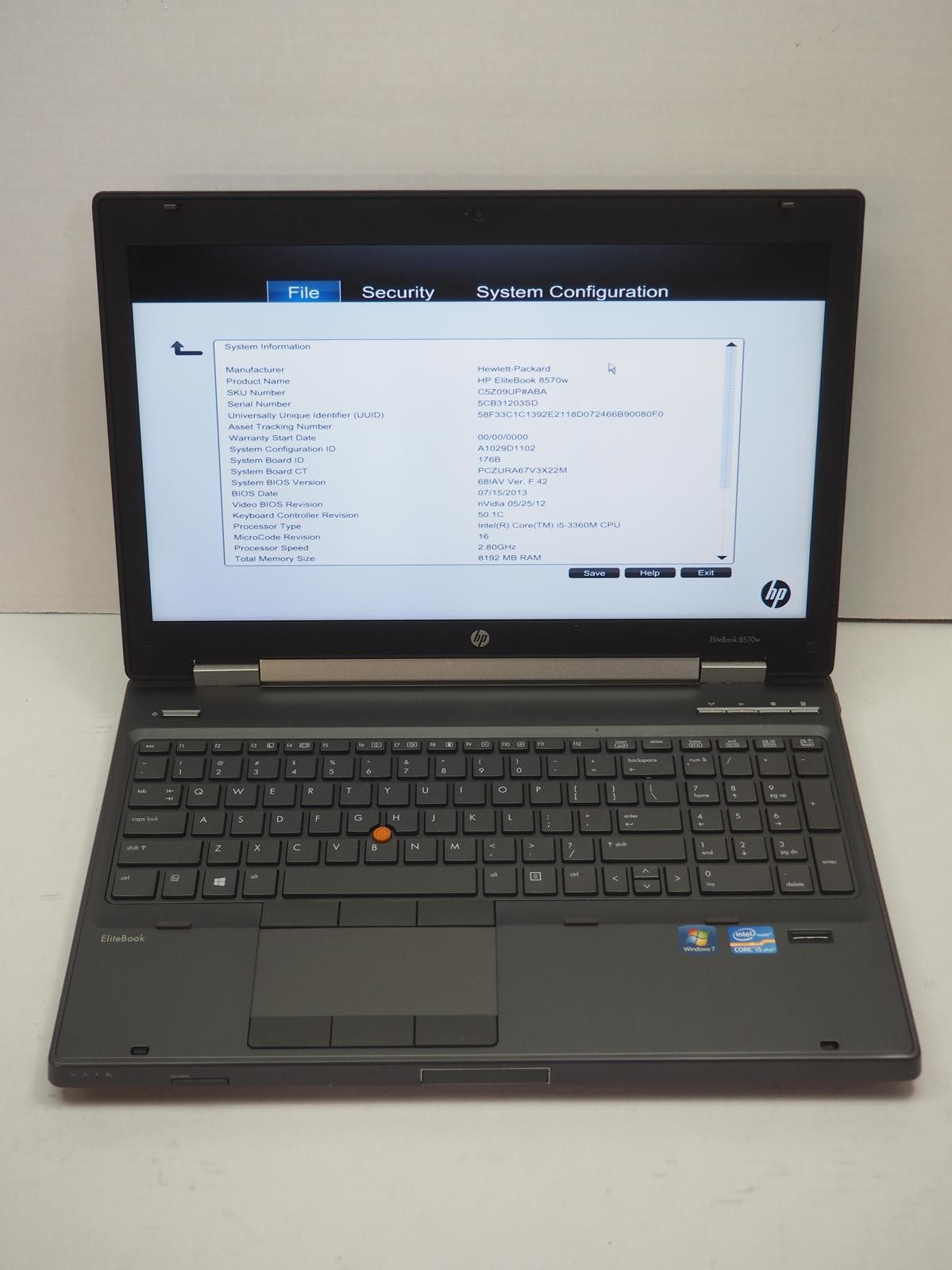 21713-ELITEBOOK_8570W_19188_base