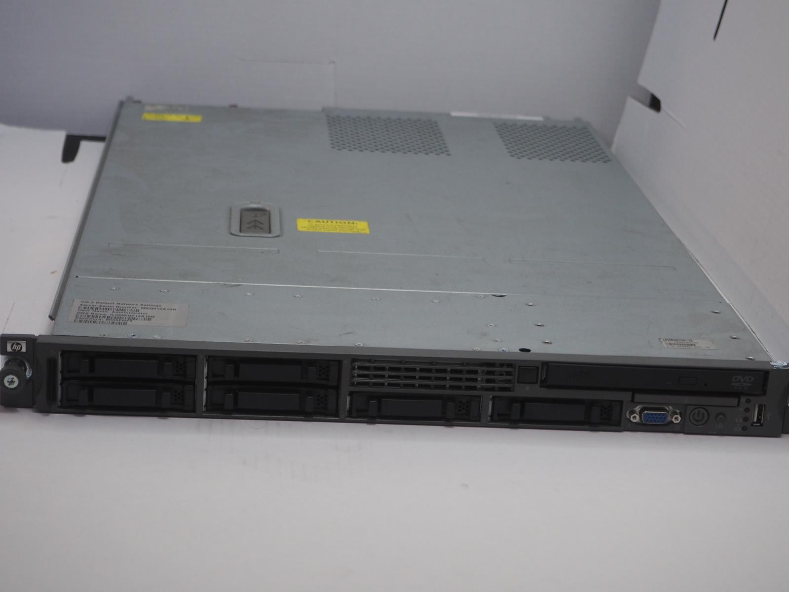 21734-PROLIANT_DL360_G5_19326_base