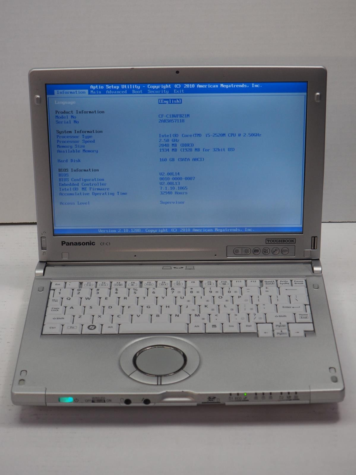 21756-TOUGHBOOK_CF-C1_19632_base