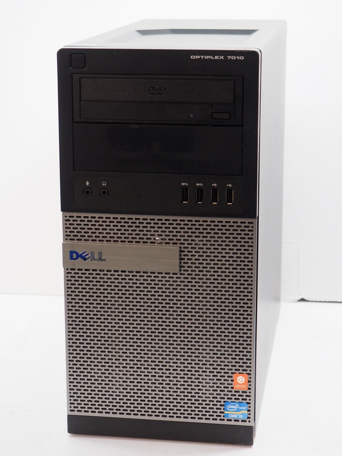 21868-OPTIPLEX_7010_20298_base