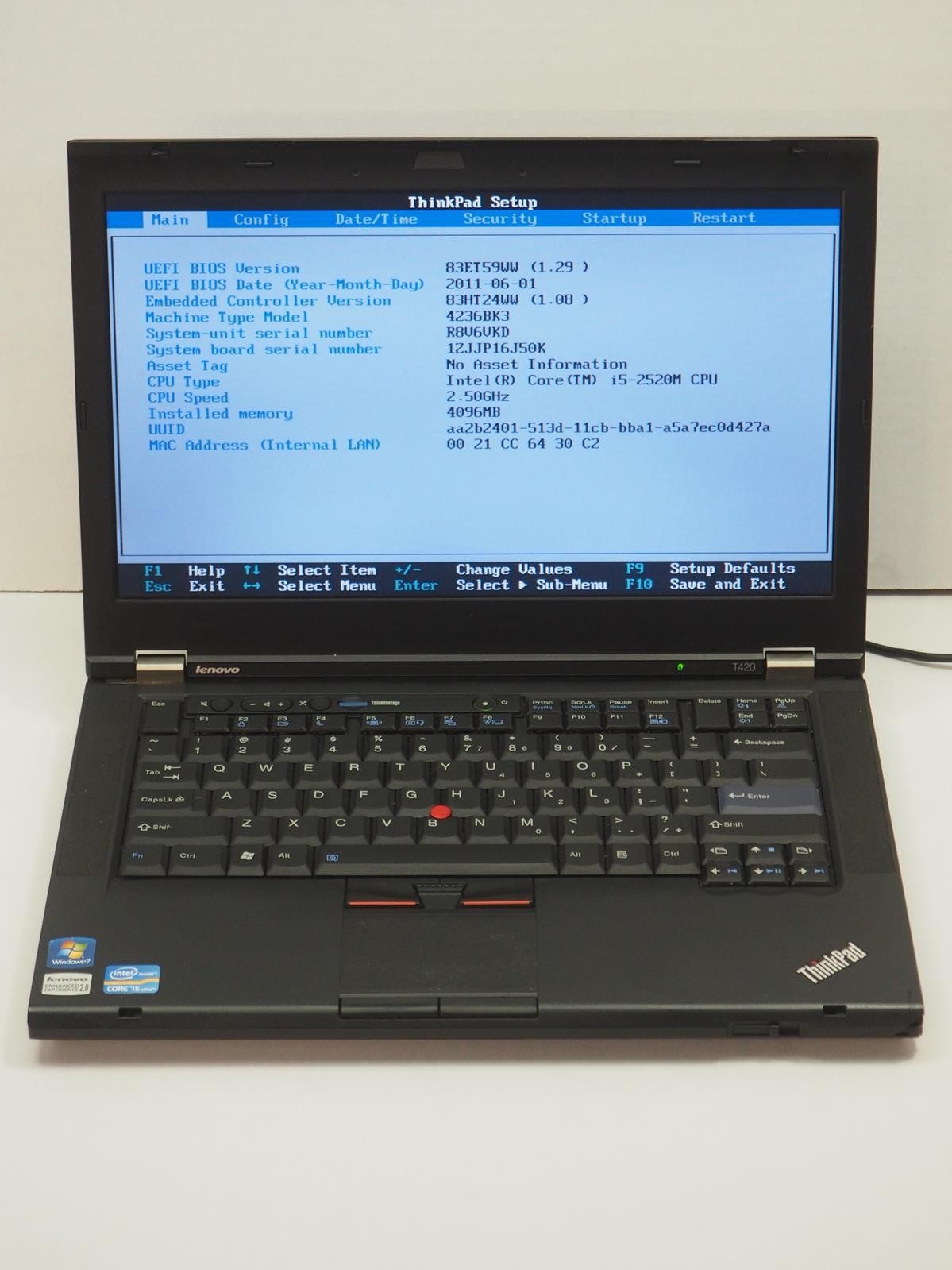 21945-THINKPAD_T420_20685_base