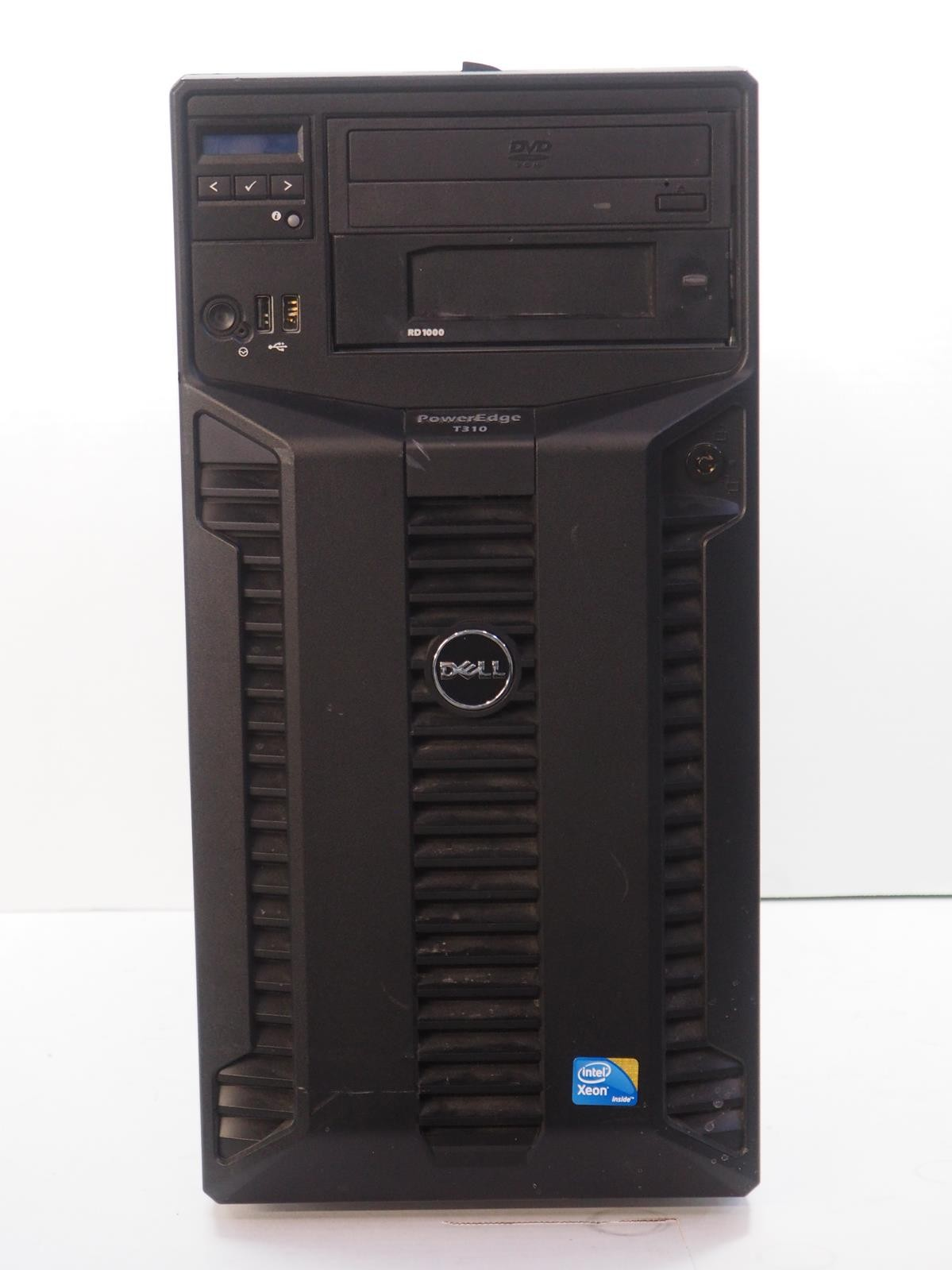 21951-POWEREDGE_T310_20771_base