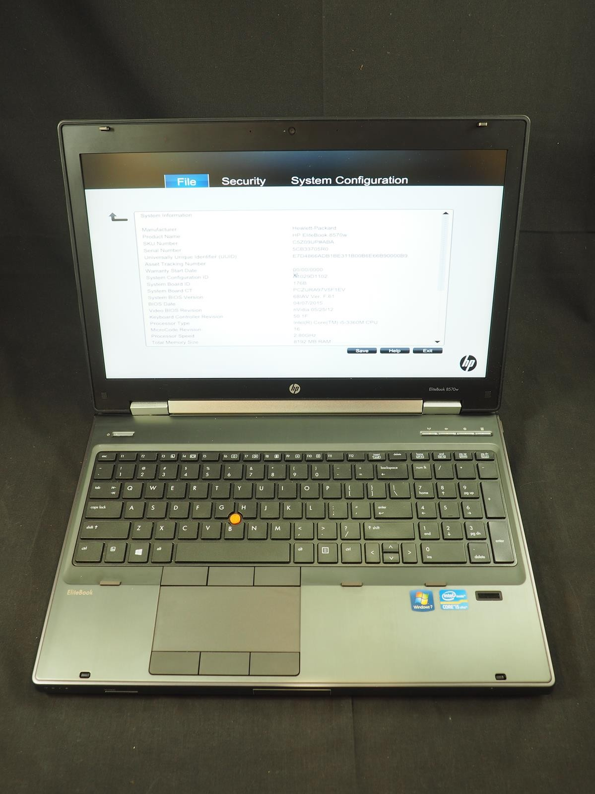 299-ELITEBOOK_8570W_10194_base