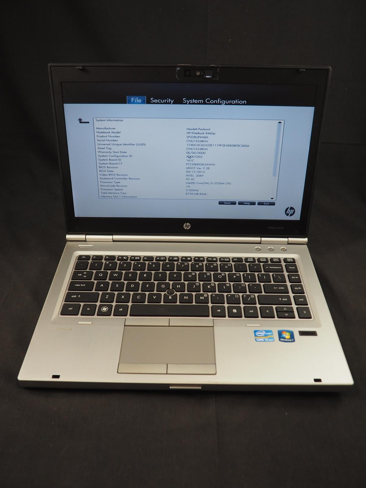 300-ELITEBOOK_8460P_10207_base