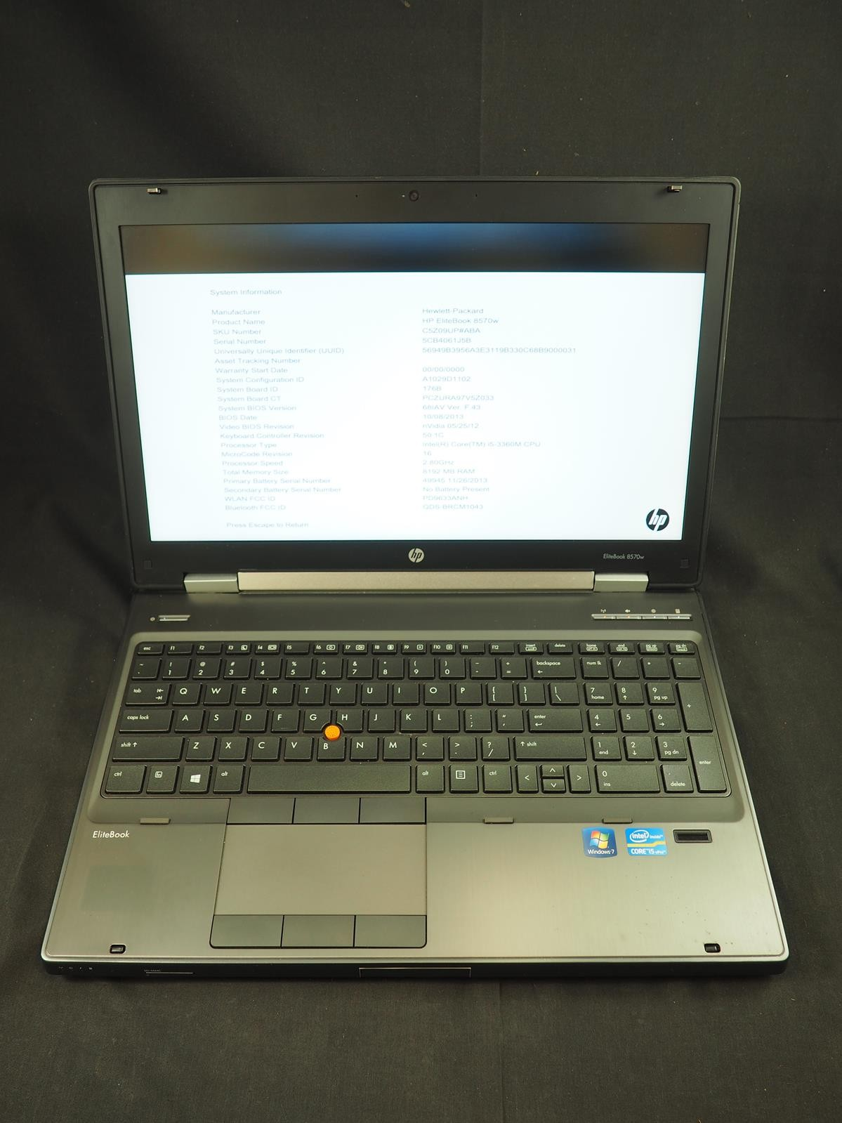331-ELITEBOOK_8570W_10290_base