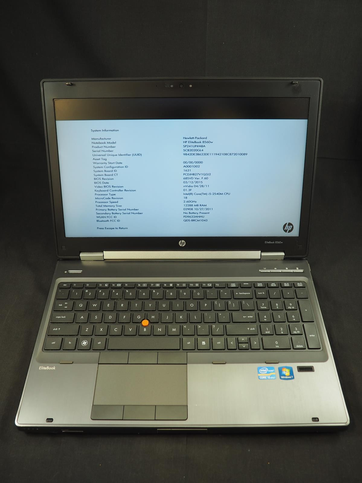 344-ELITEBOOK_8560W_10328_base