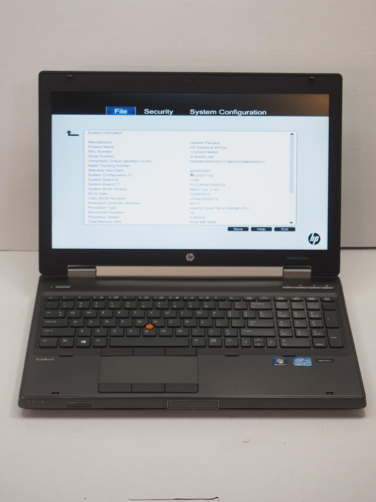 400-ELITEBOOK_8570W_20955_base