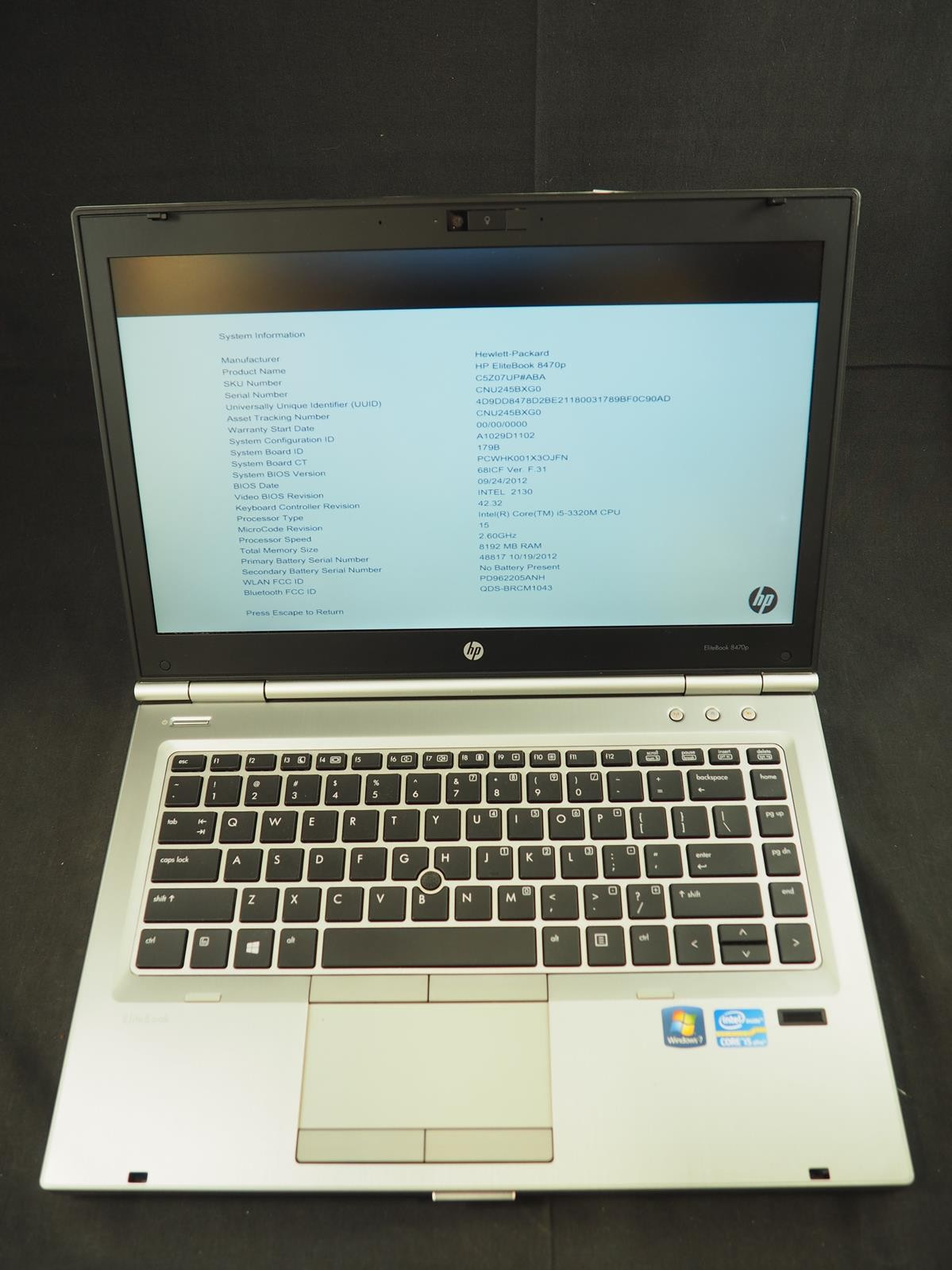 406-ELITEBOOK_8470P_10829_base