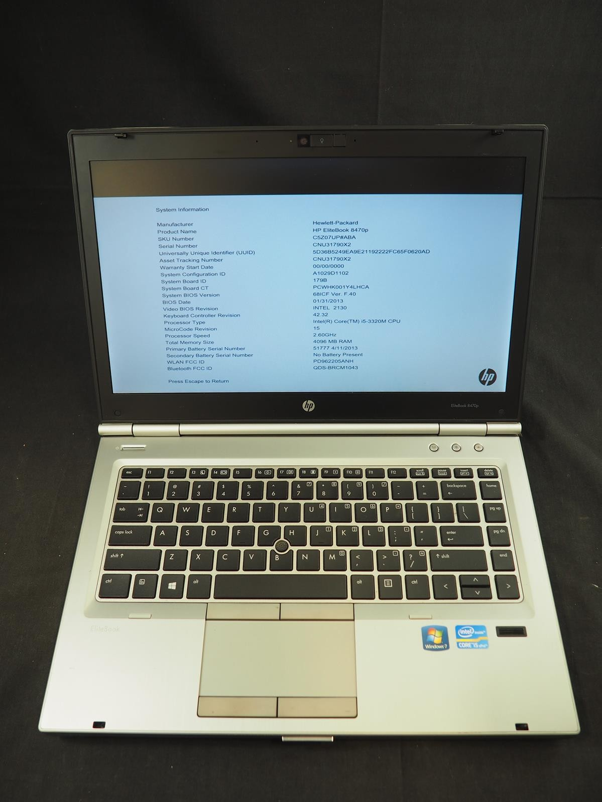407-ELITEBOOK_8470P_10803_base