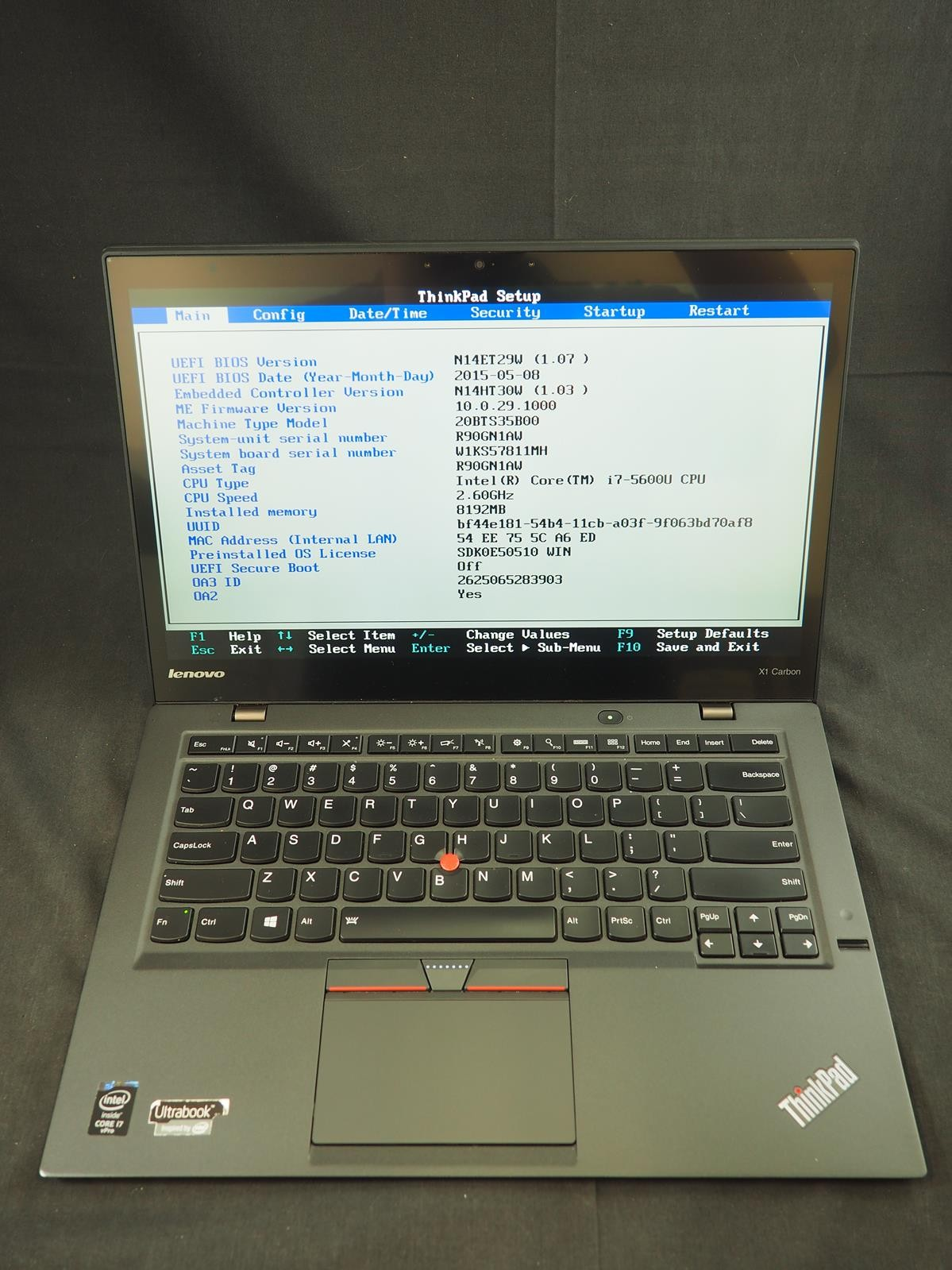 430-THINKPAD_X1_CARBON_3RD_GEN_10867_base