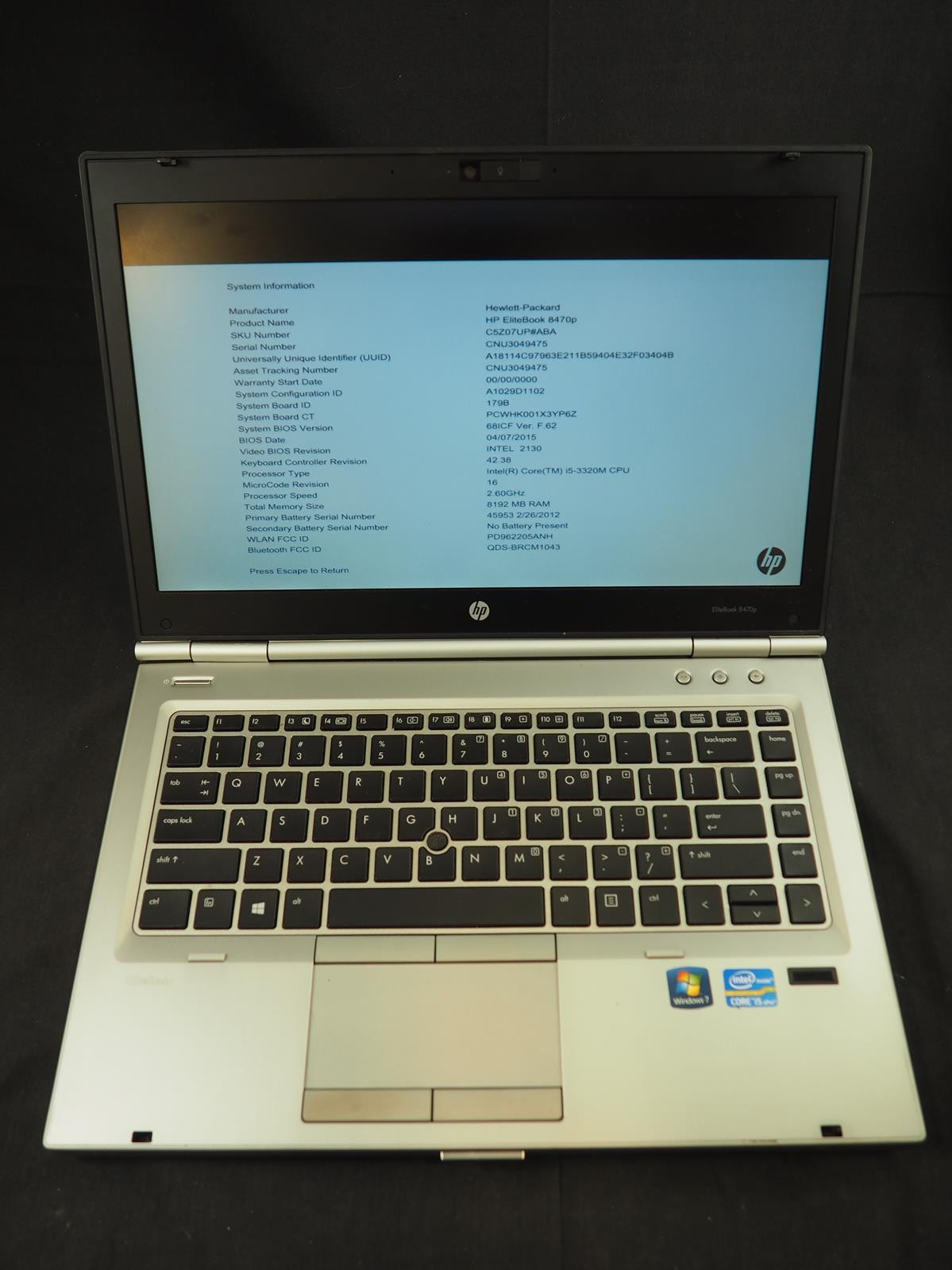 433-ELITEBOOK_8470P_10879_base