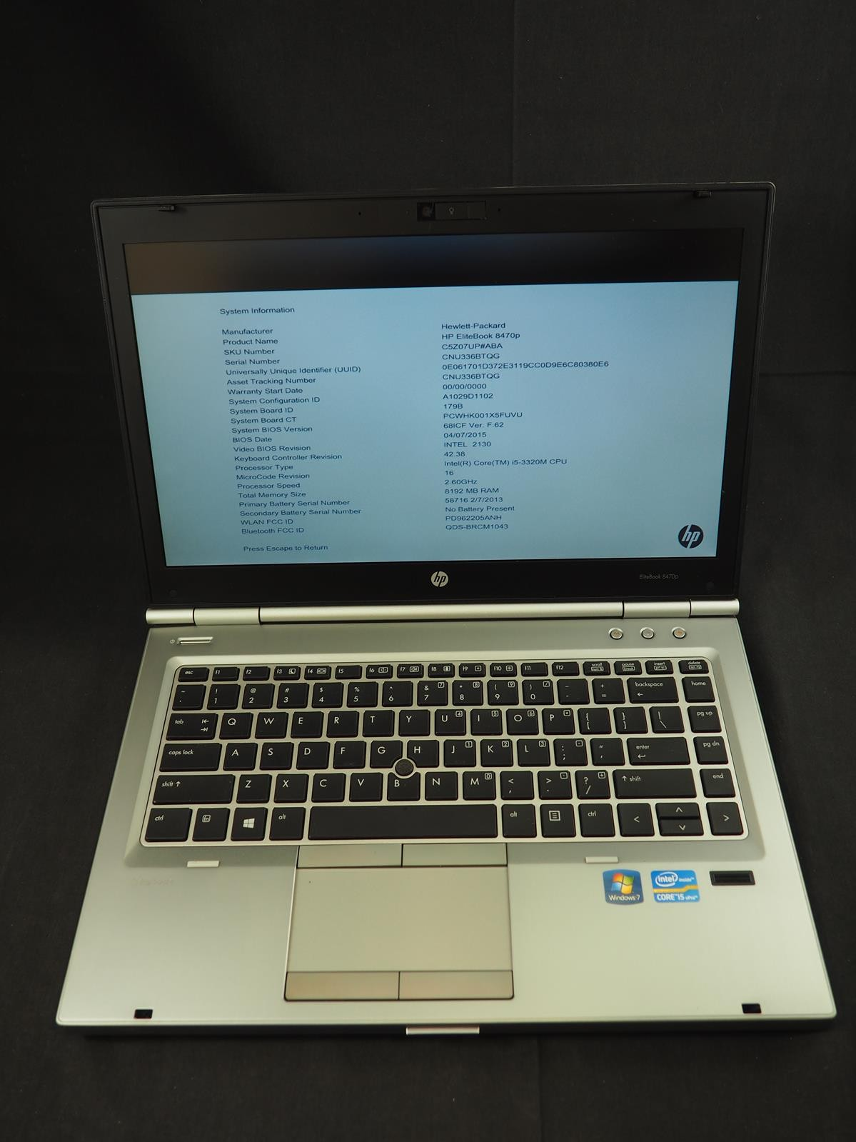 435-ELITEBOOK_8470P_10891_base