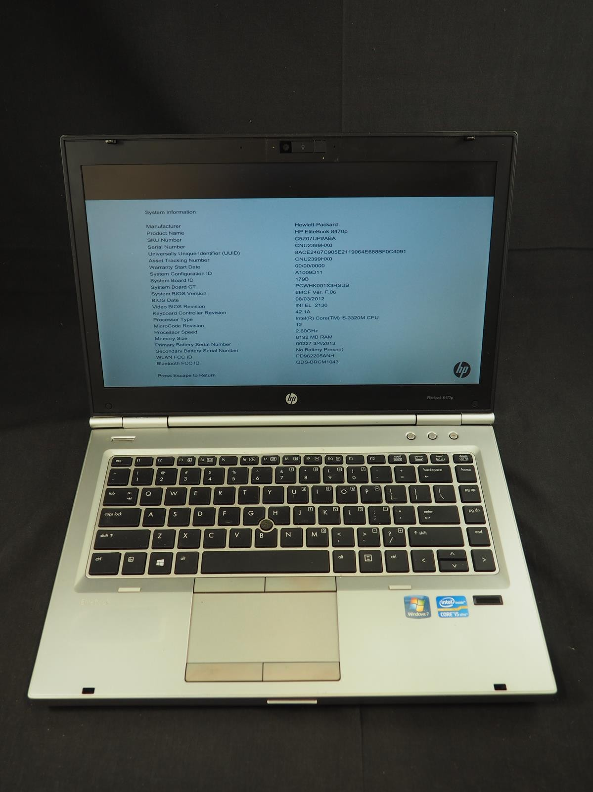 436-ELITEBOOK_8470P_10915_base