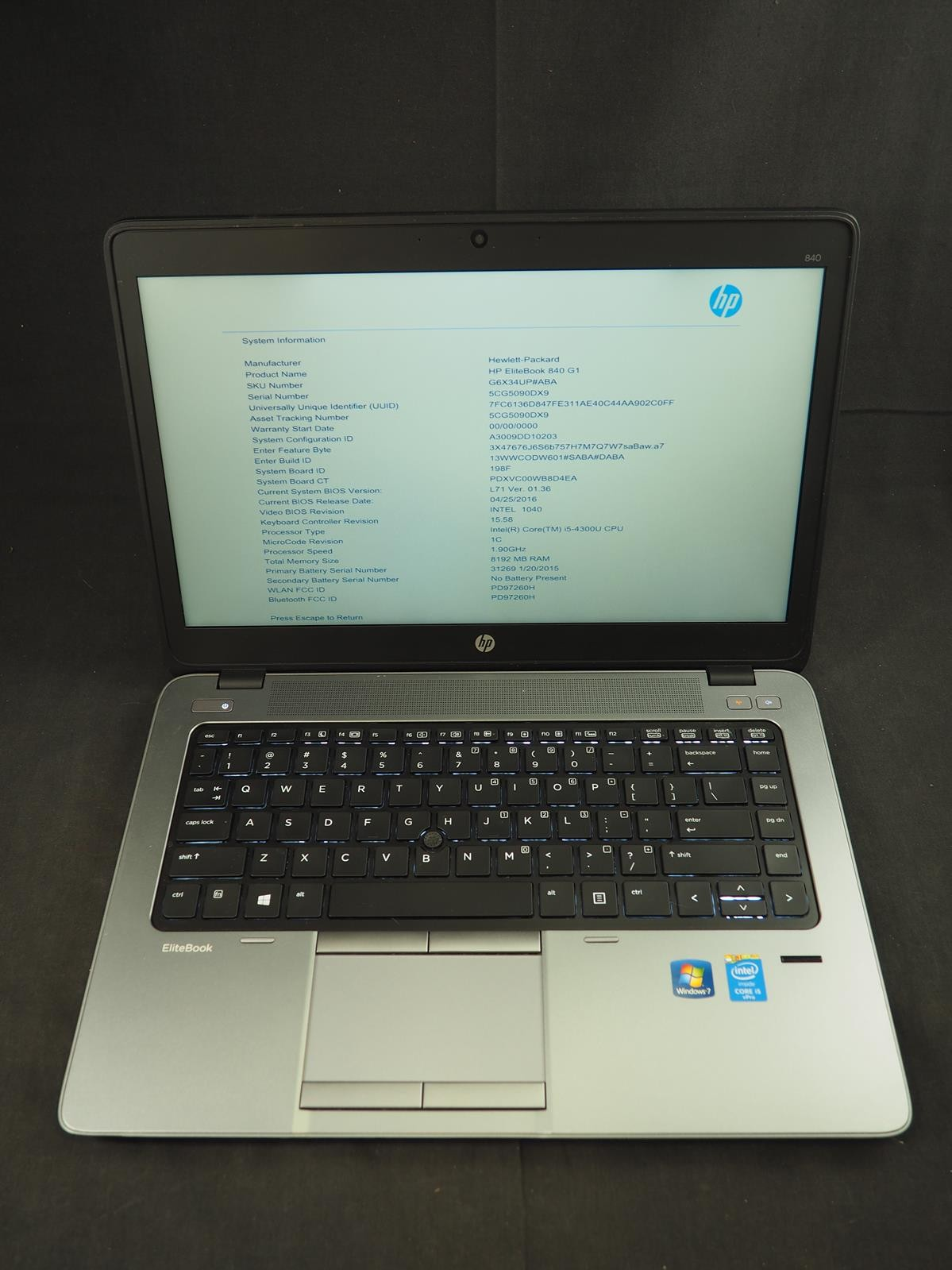 443-ELITEBOOK_840_G1_10945_base