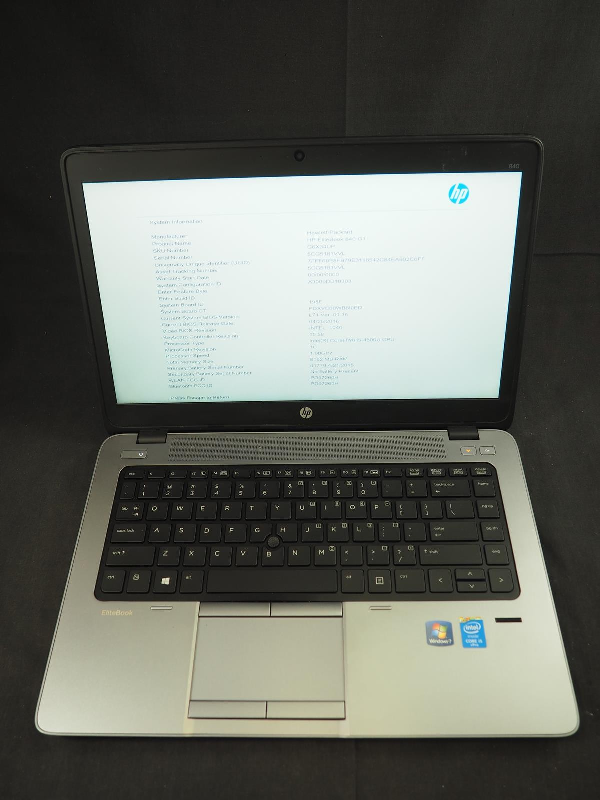 444-ELITEBOOK_840_G1_10952_base