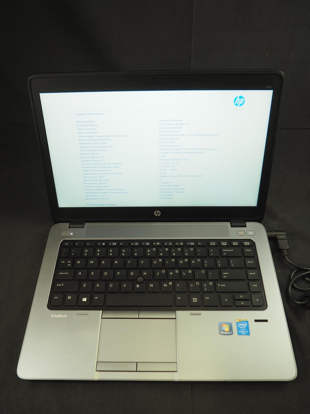 446-ELITEBOOK_840_G1_10971_base