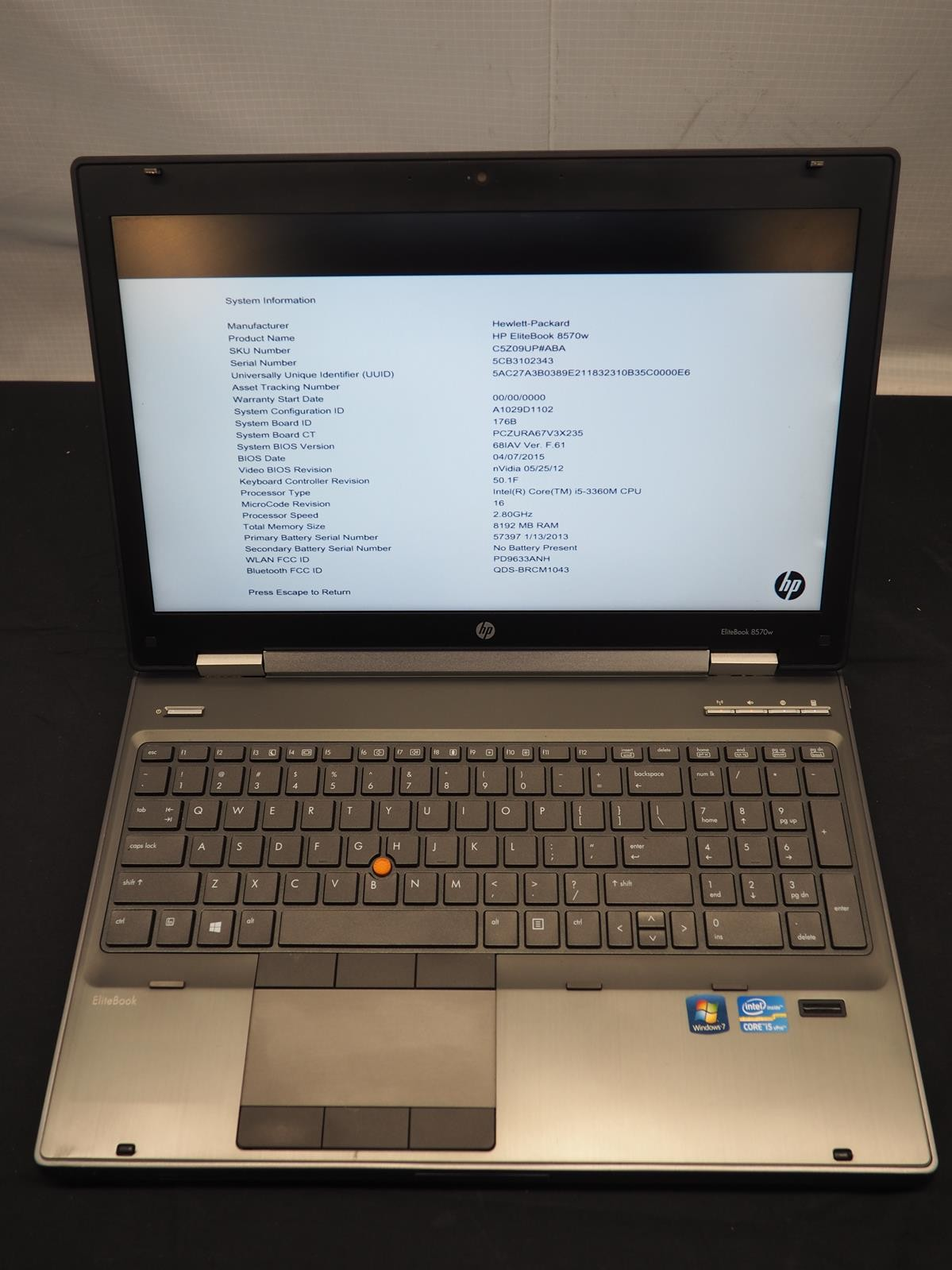 482-ELITEBOOK_8570W_11216_base