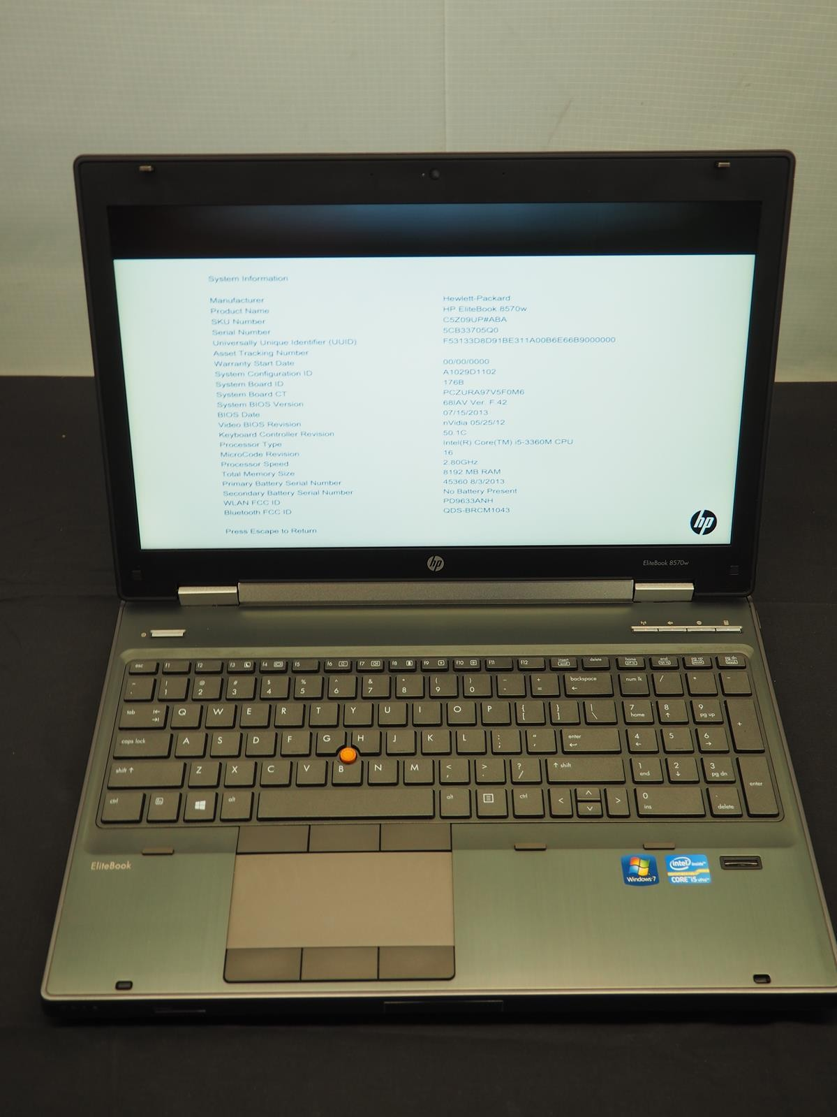 485-ELITEBOOK_8570W_11243_base
