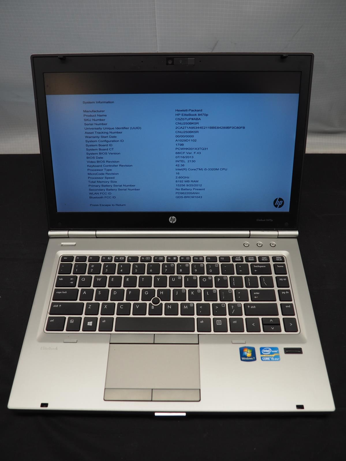 489-ELITEBOOK_8470P_11369_base