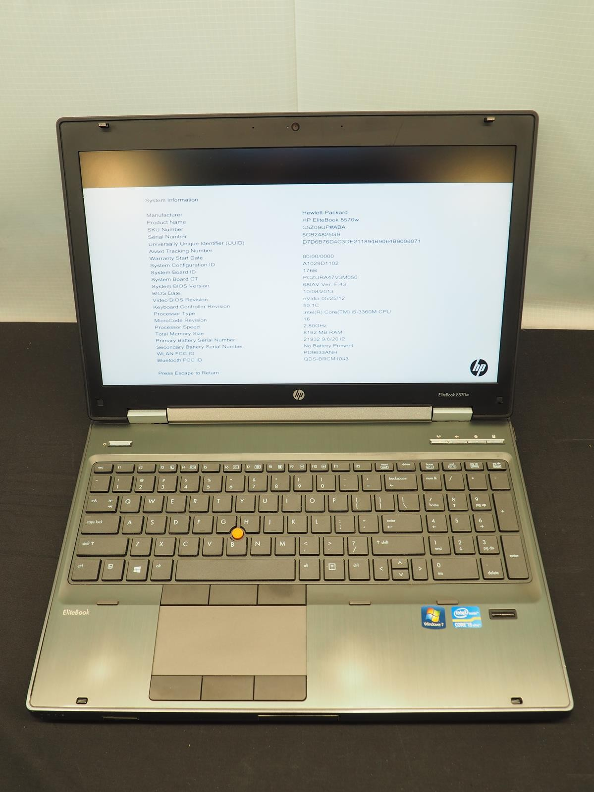 521-ELITEBOOK_8570W_11474_base