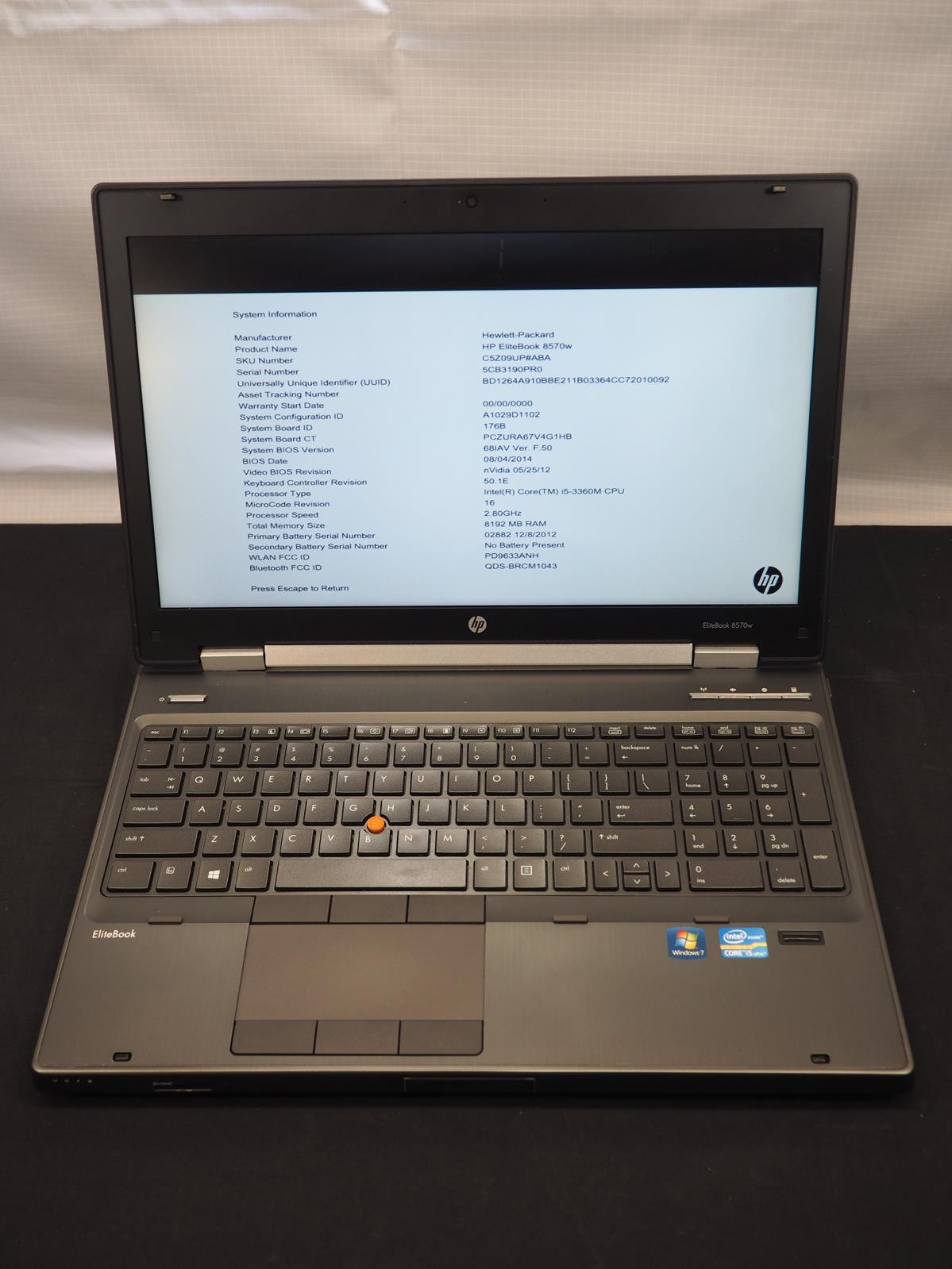 528-ELITEBOOK_8570W_11614_base