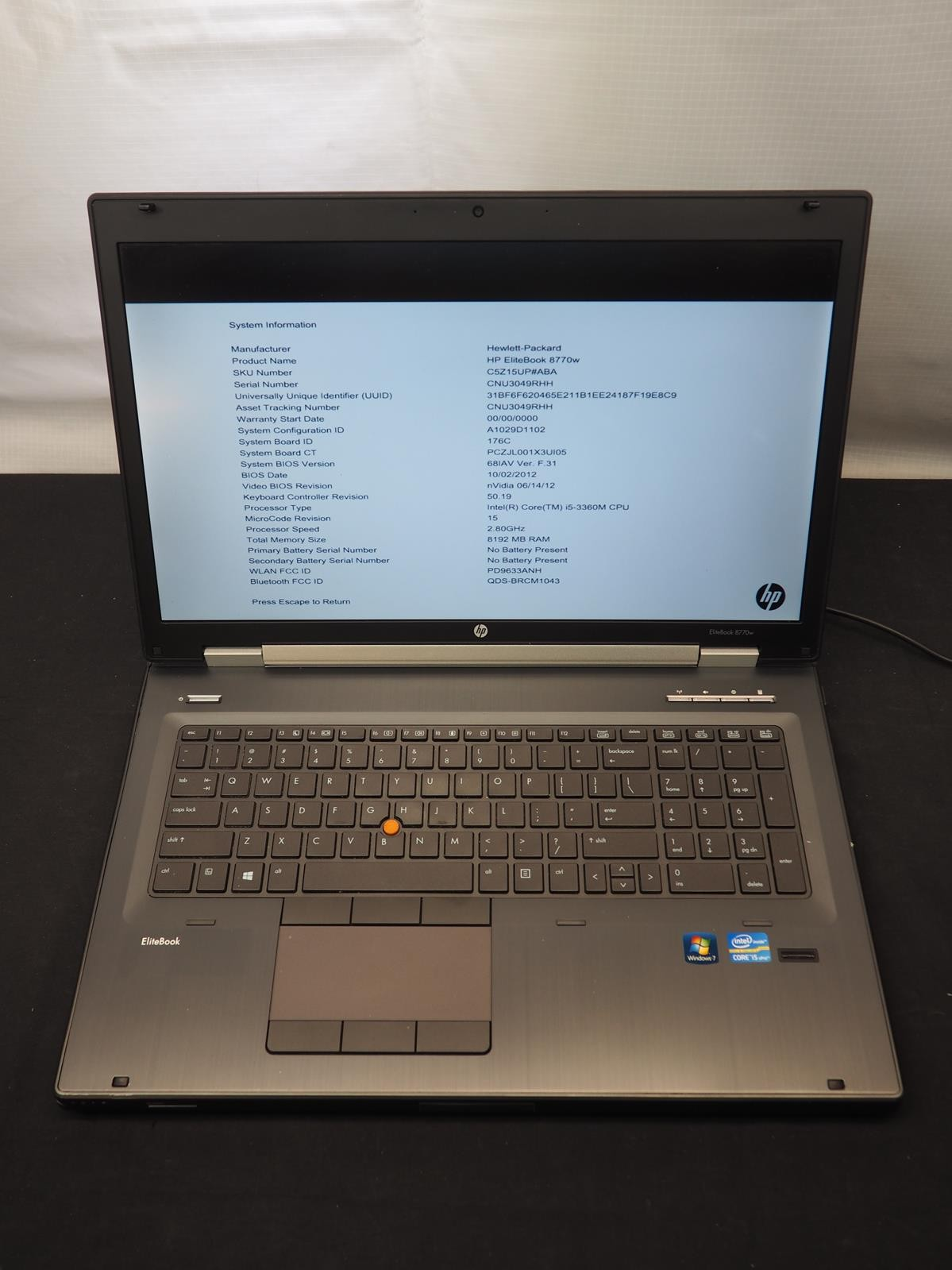 714-ELITEBOOK_8770W_12640_base
