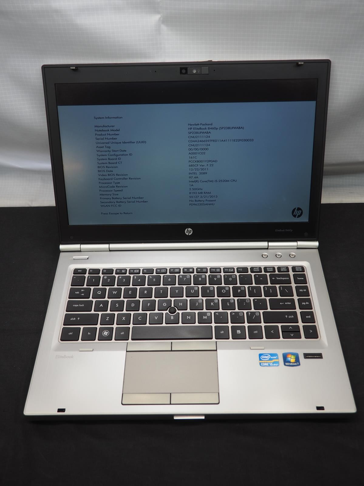 740-ELITEBOOK_8460P_12717_base