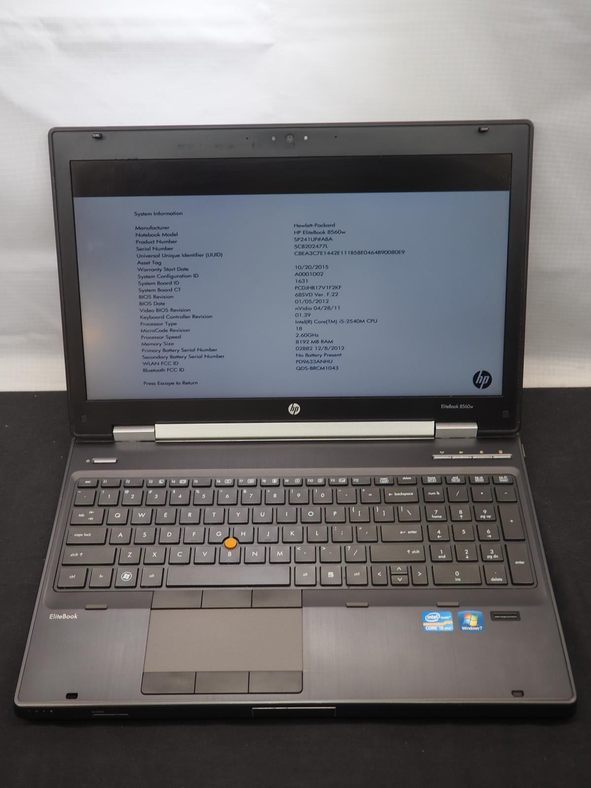 790-ELITEBOOK_8560W_12901_base