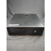 210-ELITEDESK_705_G2_SFF_10060_small