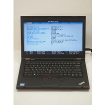 21834-THINKPAD_T430_20067_small