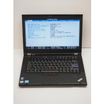 21840-THINKPAD_T420_20097_small
