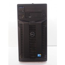 21951-POWEREDGE_T310_20771_small