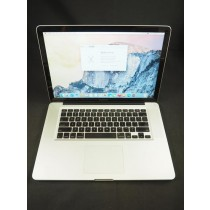 343-MACBOOK_PRO_(15-INCH_LATE_2008)_10320_small