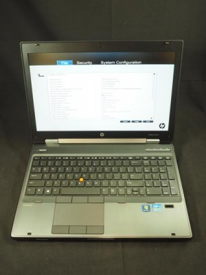 299-ELITEBOOK_8570W_10194_small
